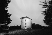 Le Moulin vu par les artistes